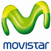 Aquí Estoy Movistar Manager icon