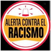 Alerta contra el Racismo icon
