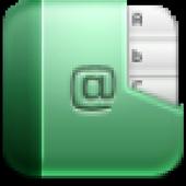 NeoContact icon