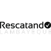 Rescatando Lambayeque icon