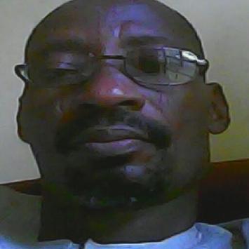 Dr Olaide Anomo apk screenshot
