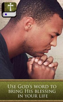 Pentecostal Bible apk screenshot