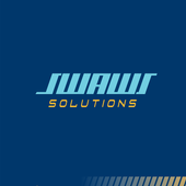 Swaws Solutions icon
