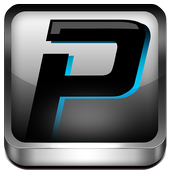 Pequignot Industries icon