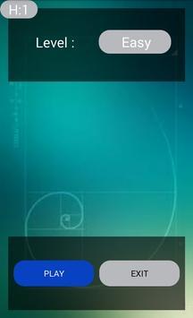 QuickSolve poster