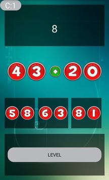 QuickSolve apk screenshot