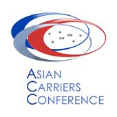 ACC 2014 icon