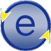 EpinoyBills icon