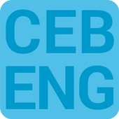 Cebuano-English Dictionary icon