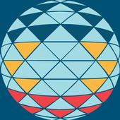 myAPEC icon