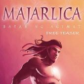 Majarlica (teaser) icon