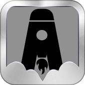 Web-App Directory icon