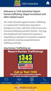 1343 Actionline apk screenshot