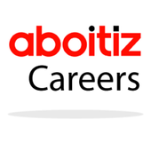 Aboitiz Careers icon