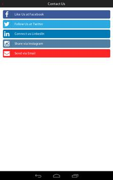 Aboitiz Careers apk screenshot