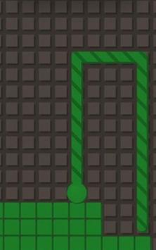 Guide for Splix.io apk screenshot