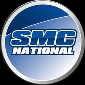 SMC National icon