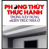 Phong thủy icon