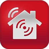 POGCL Monitoring icon