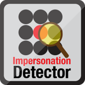 SSC Impersonation Detector icon