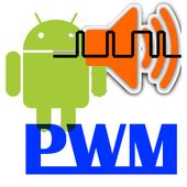 PWM Buddy icon