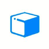 Ekspedisi.net v2 icon
