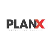 PlanX icon