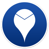 Place SMS icon