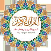 Read Quran القرآن الكريم icon