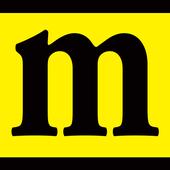 Murator icon