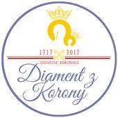 Diament z Korony icon