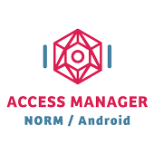 Norm Access Manager Free icon