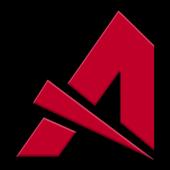 AndraFon icon