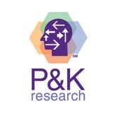PK-RESEARCH icon