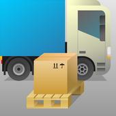 Cargo.PL icon