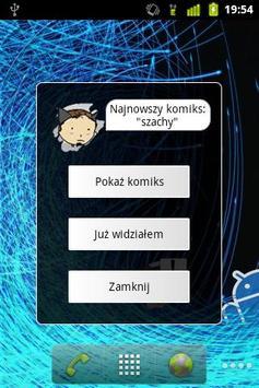 SometimesFunnieh apk screenshot