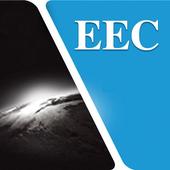 Europejski Kongres Gospodarczy icon