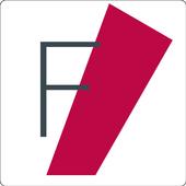 Fundacja Fortis icon