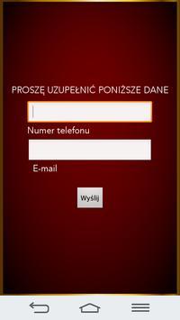 Wirtualne biuro apk screenshot
