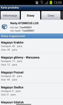 WF-Mag Mobile 2 Android apk screenshot