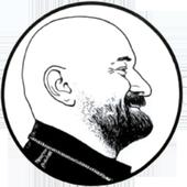 Galeria Andrzeja Mleczki icon