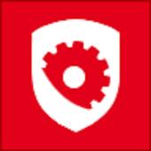 KronosNET Service Console icon