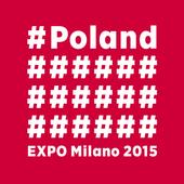 PolandAtEXPO icon