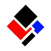 GCB B2B icon