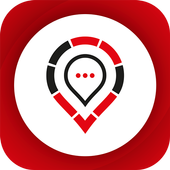 RSInfo icon