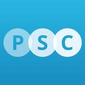 Safestar PSC icon