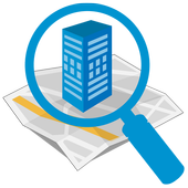 OfficeMAP icon