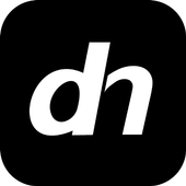 dhosting.pl icon