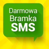 Darmowa Bramka SMS icon