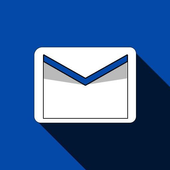 Anonymous Email icon